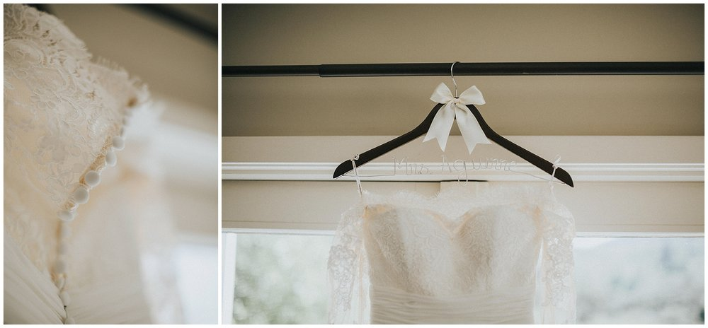 Kim-Heath-Photography-Bay-Area-Photographer-Napa-Sonoma-Romantic-Wedding-Elopement-Photography_0008.jpg