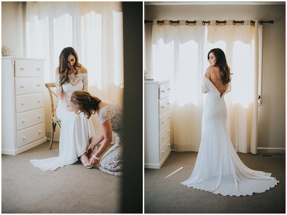 Kim-Heath-Photography-Bay-Area-Photographer-Napa-Sonoma-Romantic-Wedding-Elopement-Photography_0009.jpg