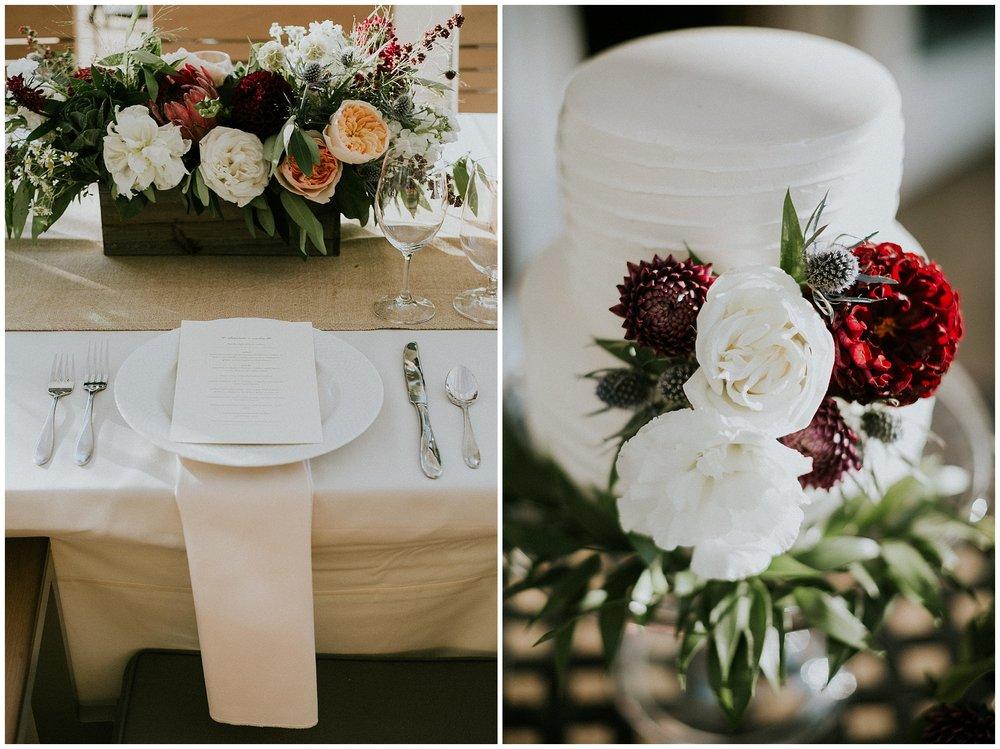 Kim-Heath-Photography-Bay-Area-Photographer-Napa-Sonoma-Romantic-Wedding-Elopement-Photography_0010.jpg
