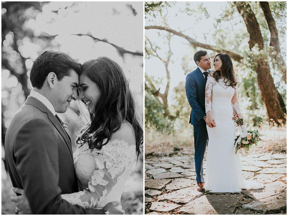 Kim-Heath-Photography-Bay-Area-Photographer-Napa-Sonoma-Romantic-Wedding-Elopement-Photography_0011.jpg