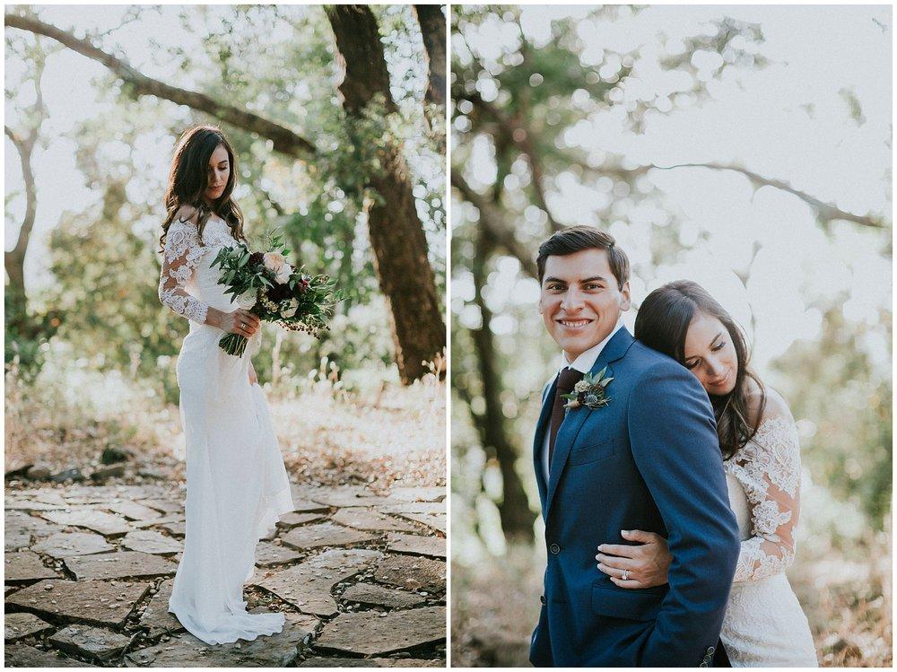 Kim-Heath-Photography-Bay-Area-Photographer-Napa-Sonoma-Romantic-Wedding-Elopement-Photography_0012.jpg