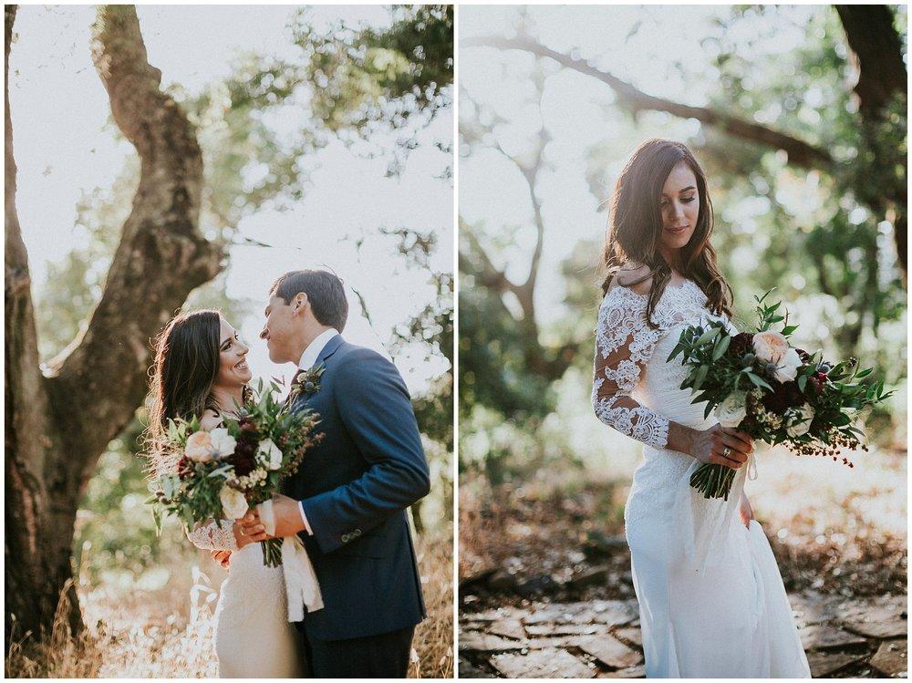 Kim-Heath-Photography-Bay-Area-Photographer-Napa-Sonoma-Romantic-Wedding-Elopement-Photography_0013.jpg
