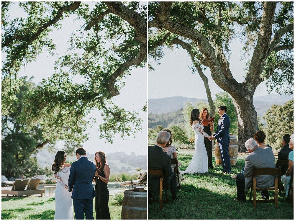Kim-Heath-Photography-Bay-Area-Photographer-Napa-Sonoma-Romantic-Wedding-Elopement-Photography_0015.jpg