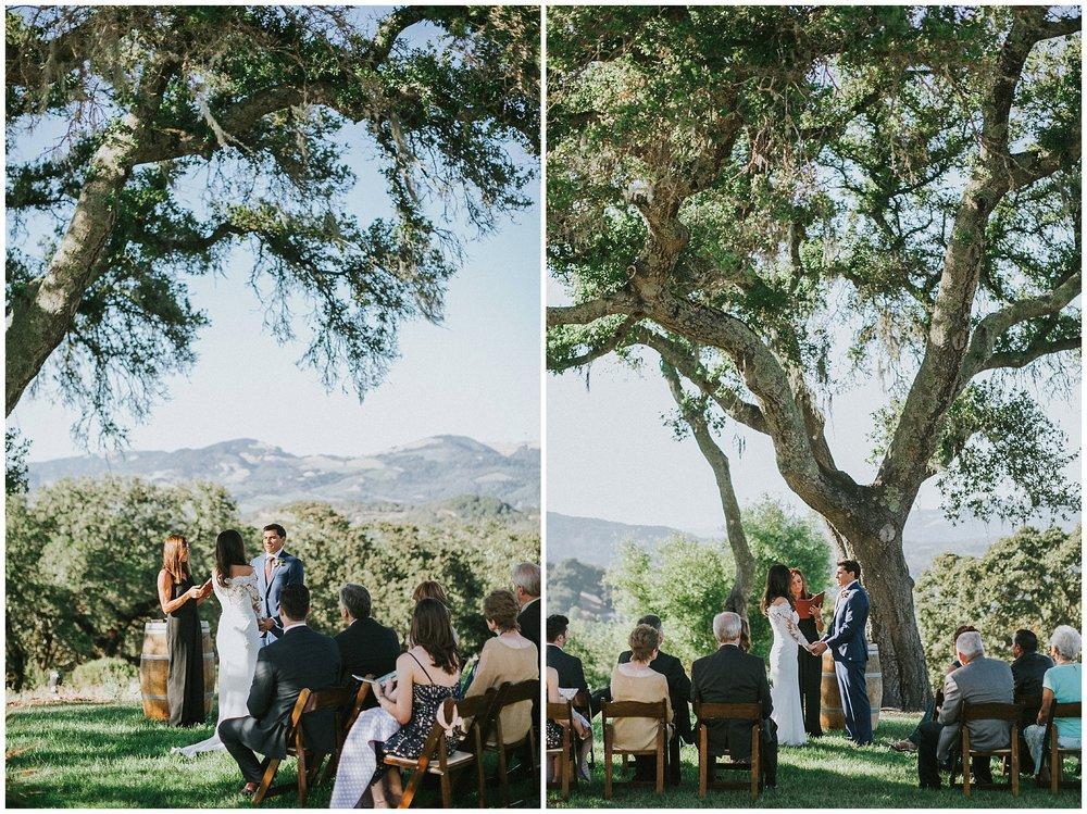 Kim-Heath-Photography-Bay-Area-Photographer-Napa-Sonoma-Romantic-Wedding-Elopement-Photography_0016.jpg