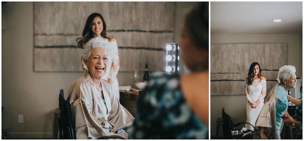 Kim-Heath-Photography-Bay-Area-Photographer-Napa-Sonoma-Romantic-Wedding-Elopement-Photography_0017.jpg