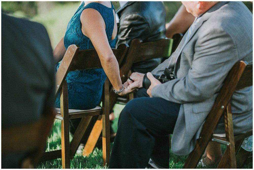 Kim-Heath-Photography-Bay-Area-Photographer-Napa-Sonoma-Romantic-Wedding-Elopement-Photography_0022.jpg
