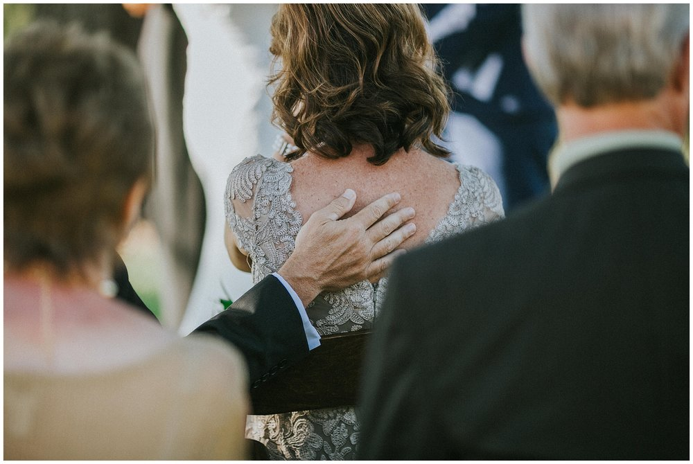 Kim-Heath-Photography-Bay-Area-Photographer-Napa-Sonoma-Romantic-Wedding-Elopement-Photography_0023.jpg