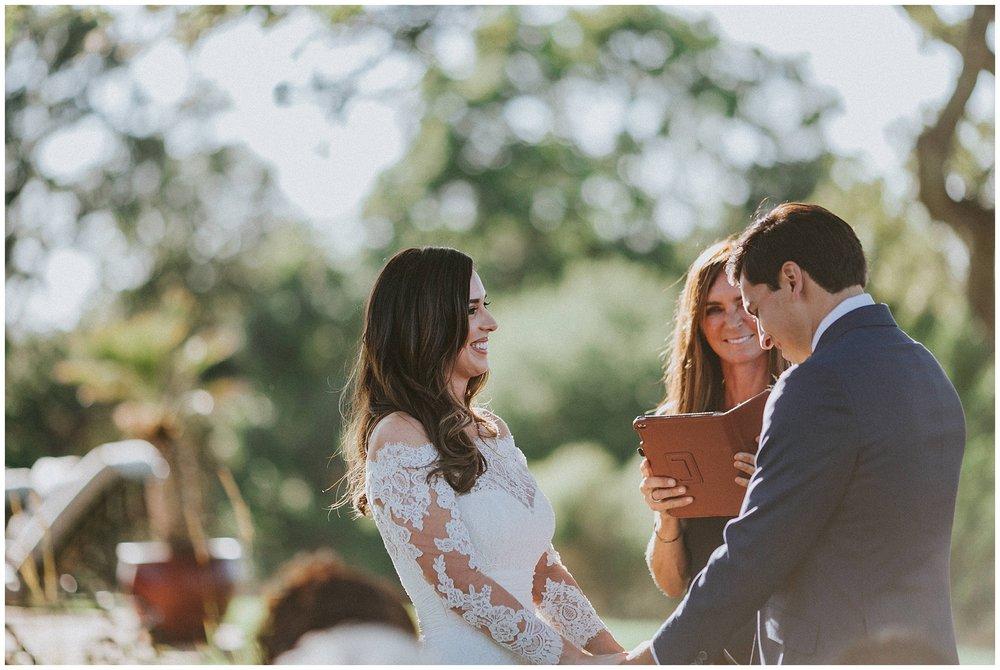 Kim-Heath-Photography-Bay-Area-Photographer-Napa-Sonoma-Romantic-Wedding-Elopement-Photography_0024.jpg