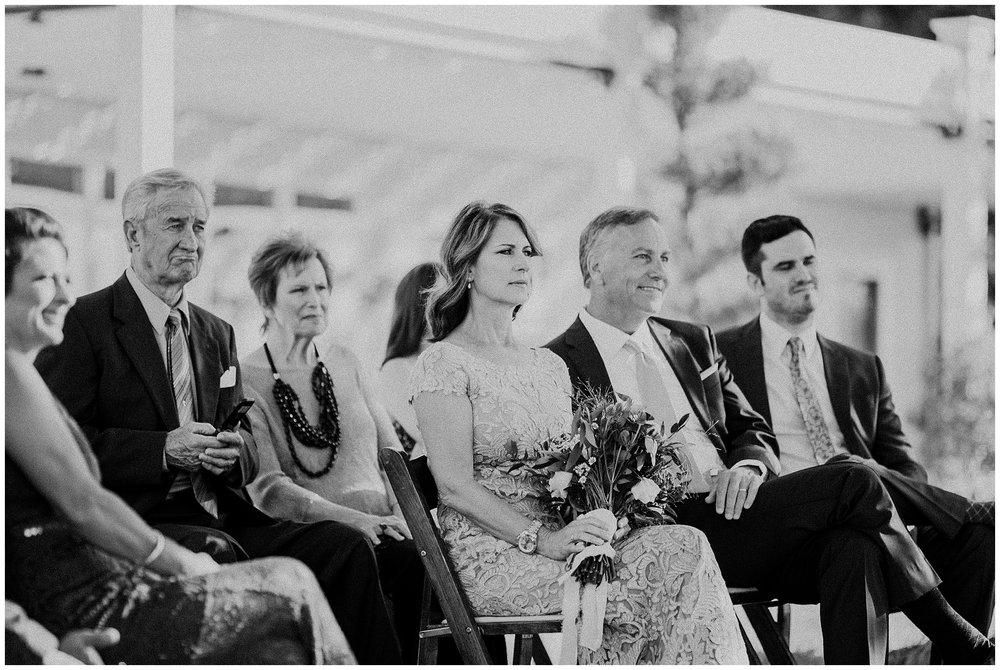 Kim-Heath-Photography-Bay-Area-Photographer-Napa-Sonoma-Romantic-Wedding-Elopement-Photography_0025.jpg