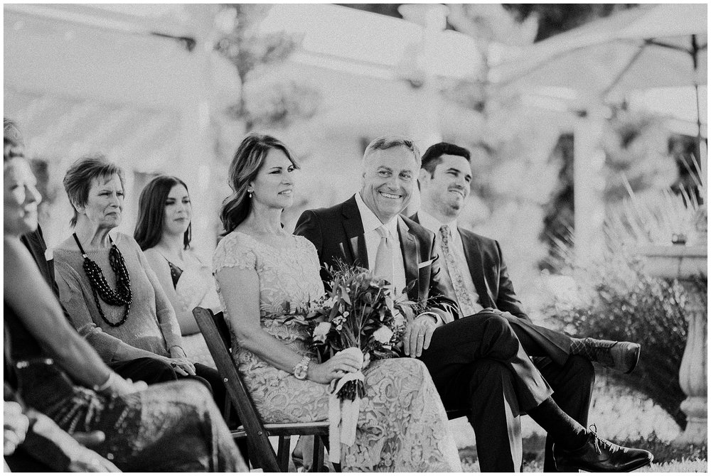 Kim-Heath-Photography-Bay-Area-Photographer-Napa-Sonoma-Romantic-Wedding-Elopement-Photography_0026.jpg