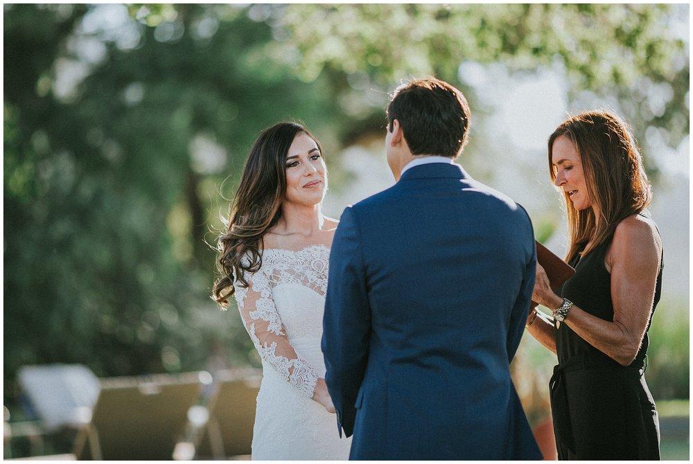 Kim-Heath-Photography-Bay-Area-Photographer-Napa-Sonoma-Romantic-Wedding-Elopement-Photography_0027.jpg