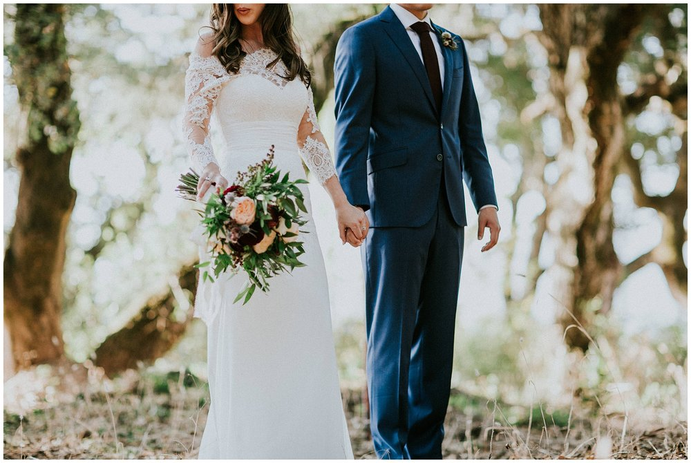 Kim-Heath-Photography-Bay-Area-Photographer-Napa-Sonoma-Romantic-Wedding-Elopement-Photography_0028.jpg