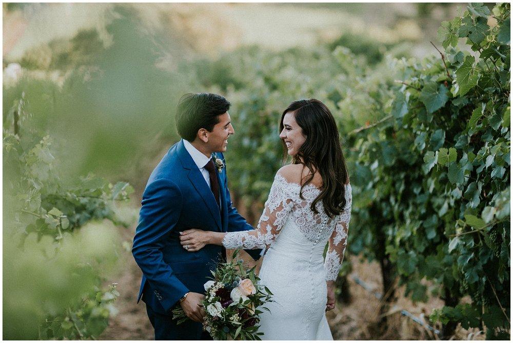 Kim-Heath-Photography-Bay-Area-Photographer-Napa-Sonoma-Romantic-Wedding-Elopement-Photography_0030.jpg