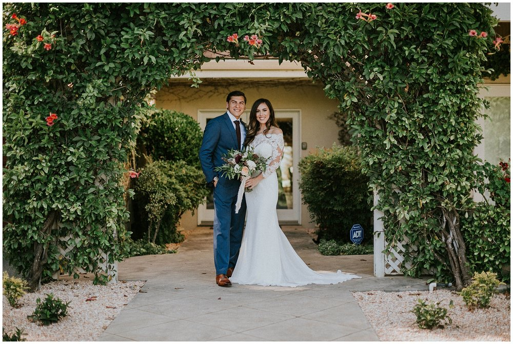 Kim-Heath-Photography-Bay-Area-Photographer-Napa-Sonoma-Romantic-Wedding-Elopement-Photography_0035.jpg
