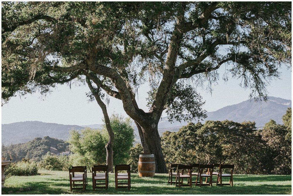 Kim-Heath-Photography-Bay-Area-Photographer-Napa-Sonoma-Romantic-Wedding-Elopement-Photography_0039.jpg