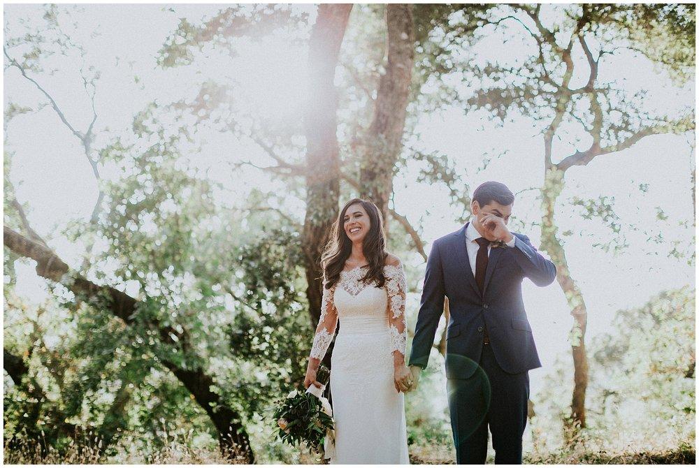 Kim-Heath-Photography-Bay-Area-Photographer-Napa-Sonoma-Romantic-Wedding-Elopement-Photography_0040.jpg