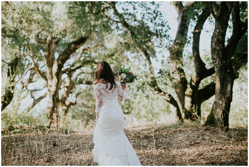 Kim-Heath-Photography-Bay-Area-Photographer-Napa-Sonoma-Romantic-Wedding-Elopement-Photography_0042.jpg
