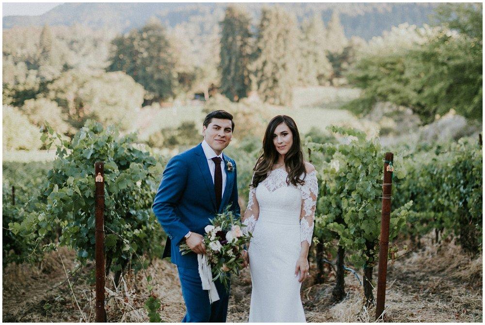 Kim-Heath-Photography-Bay-Area-Photographer-Napa-Sonoma-Romantic-Wedding-Elopement-Photography_0043.jpg