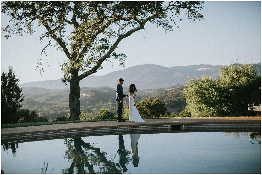 Kim-Heath-Photography-Bay-Area-Photographer-Napa-Sonoma-Romantic-Wedding-Elopement-Photography_0044.jpg