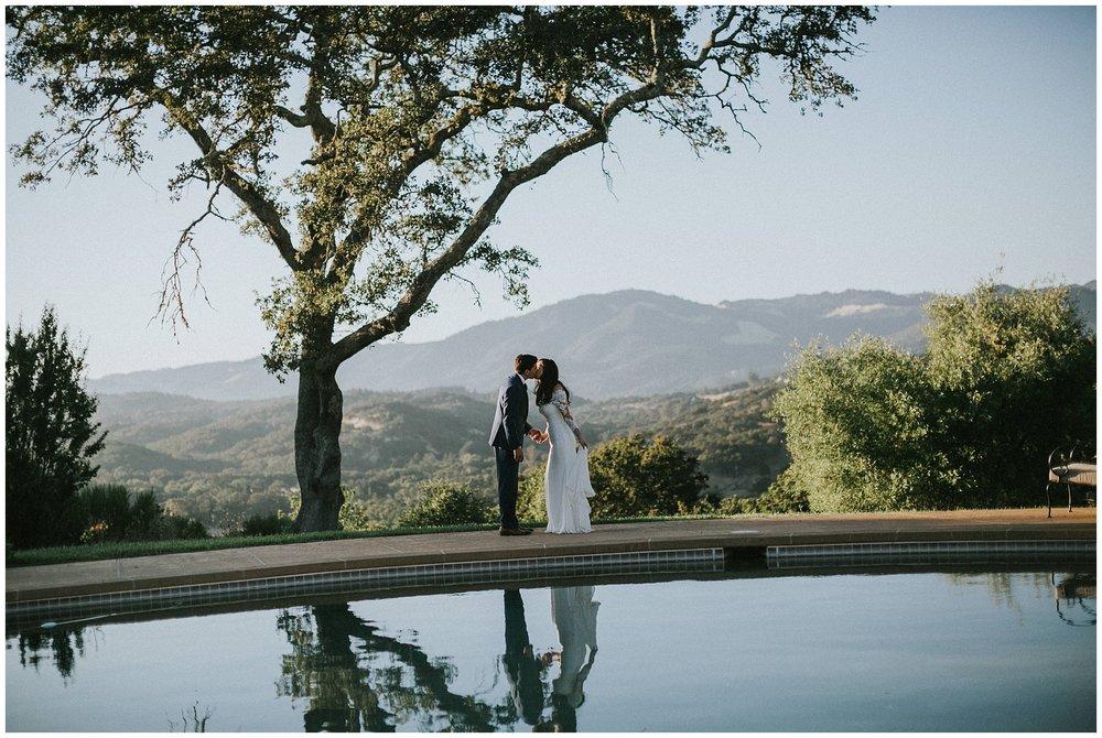 Kim-Heath-Photography-Bay-Area-Photographer-Napa-Sonoma-Romantic-Wedding-Elopement-Photography_0045.jpg