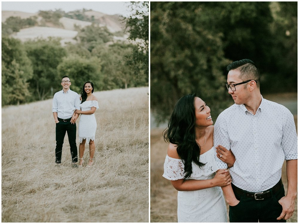 Kim-Heath-Photography-Bay-Area-Photographer-Sunol-Park-Open-Fields-Engagement_0003.jpg