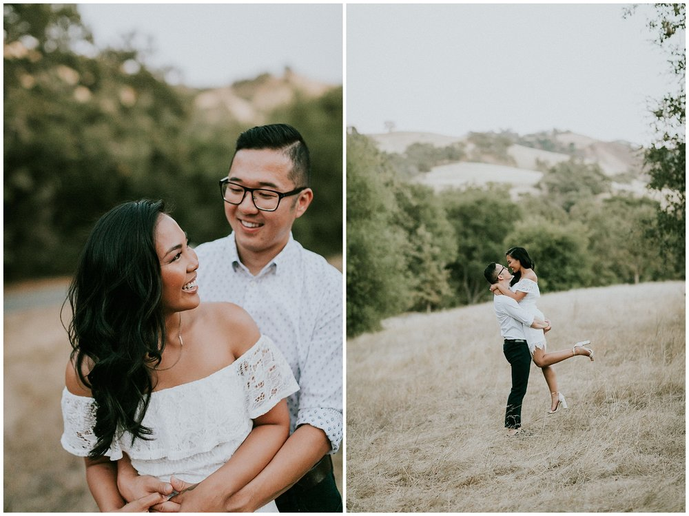 Kim-Heath-Photography-Bay-Area-Photographer-Sunol-Park-Open-Fields-Engagement_0004.jpg