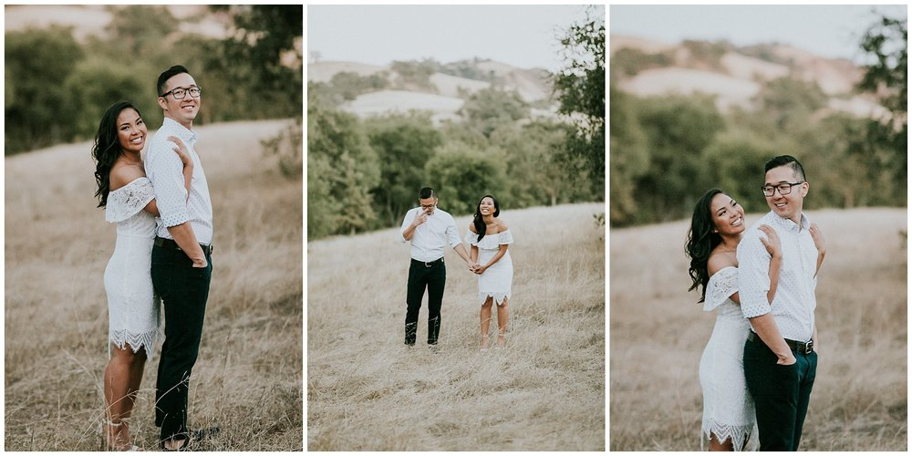 Kim-Heath-Photography-Bay-Area-Photographer-Sunol-Park-Open-Fields-Engagement_0006.jpg