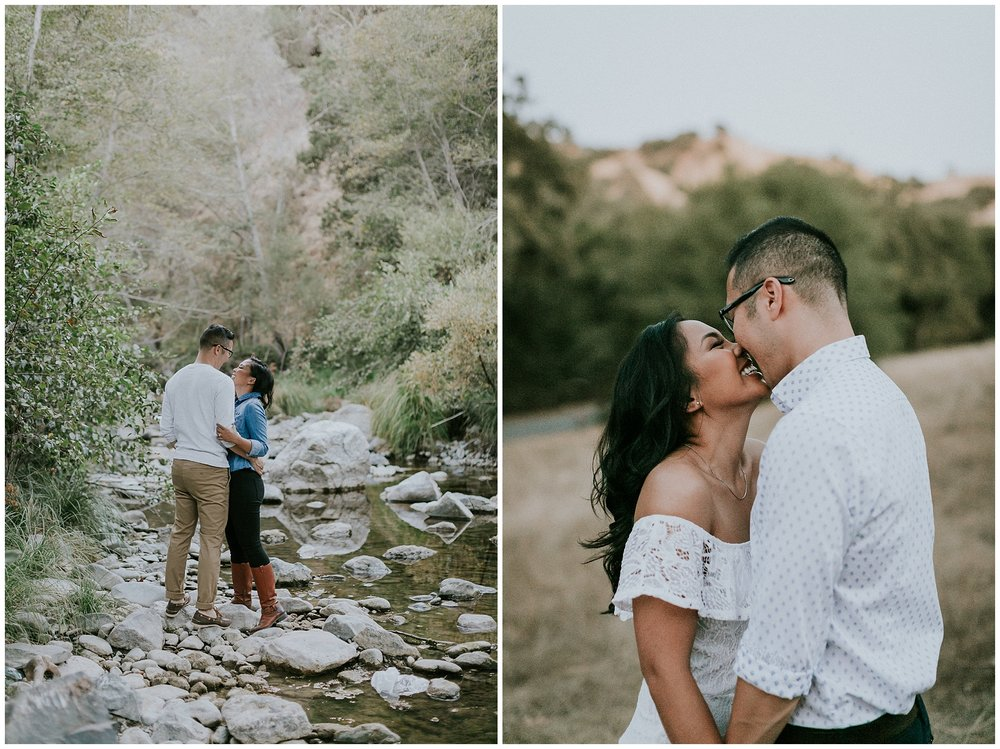Kim-Heath-Photography-Bay-Area-Photographer-Sunol-Park-Open-Fields-Engagement_0007.jpg