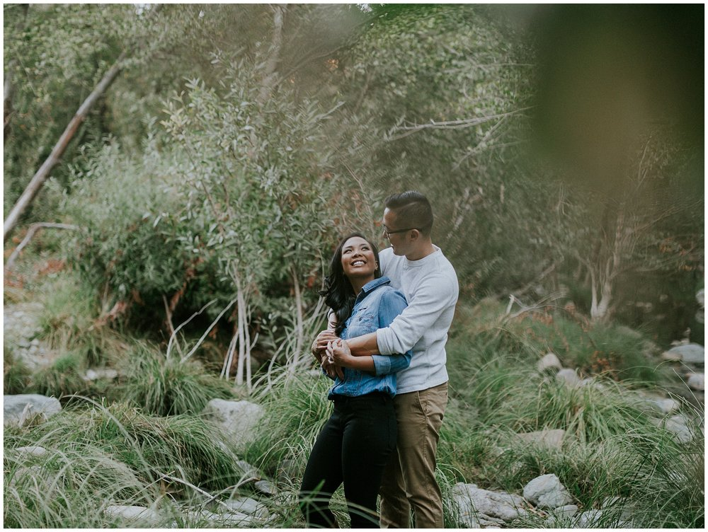 Kim-Heath-Photography-Bay-Area-Photographer-Sunol-Park-Open-Fields-Engagement_0009.jpg