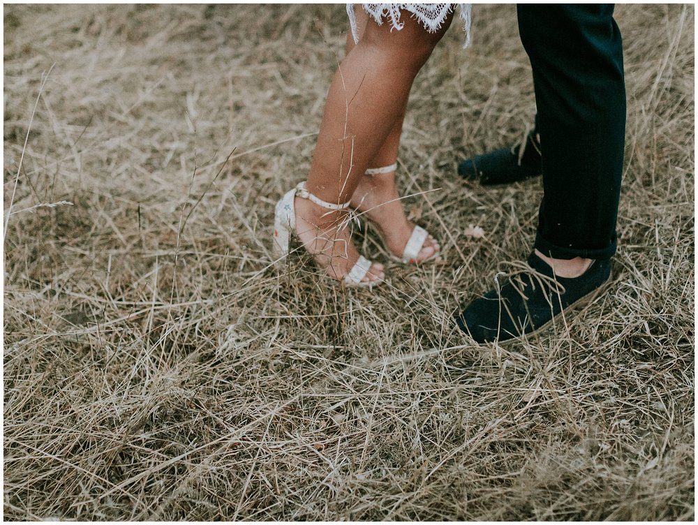 Kim-Heath-Photography-Bay-Area-Photographer-Sunol-Park-Open-Fields-Engagement_0018.jpg