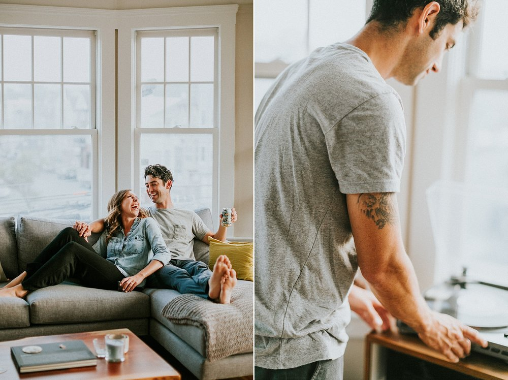 Kim-Heath-Photography-Bay-Area-Photographer-San-Francisco-At-Home-Lifestyle-Engagement_0010.jpg