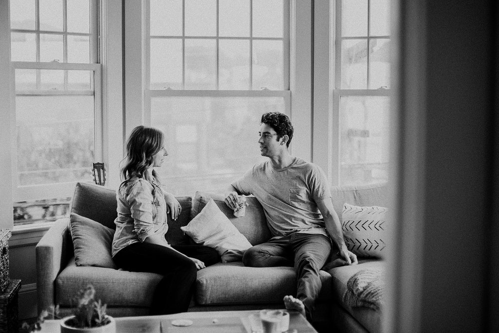 Kim-Heath-Photography-Bay-Area-Photographer-San-Francisco-At-Home-Lifestyle-Engagement_0018.jpg