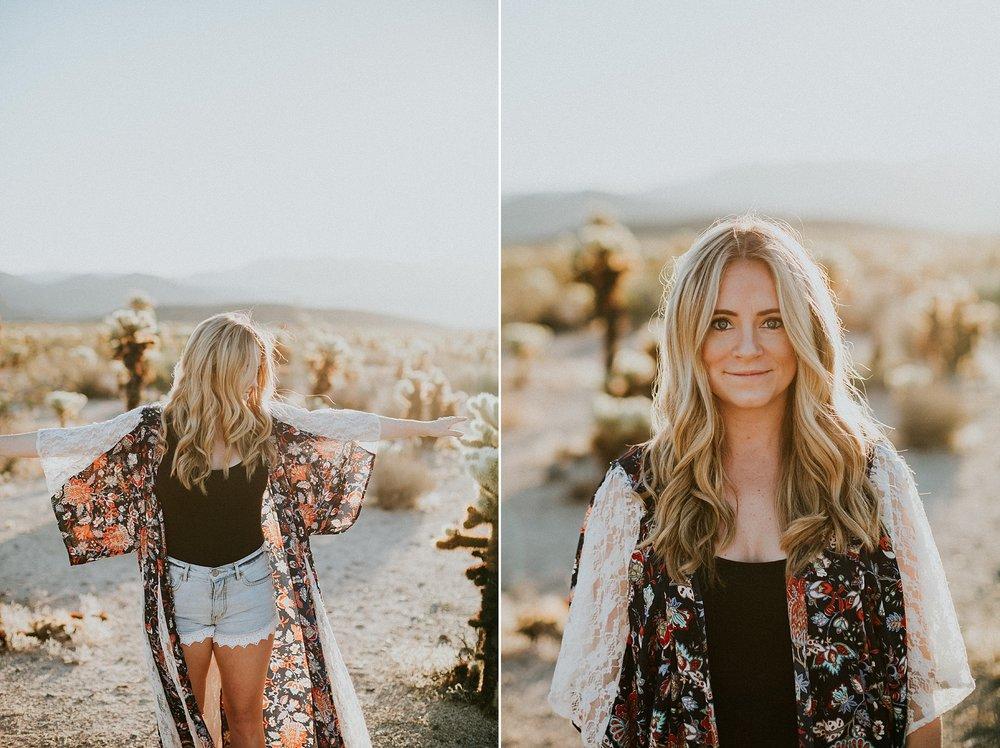 Kim-Heath-Photography-Bay-Area-Photographer-Joshua-Tree-Desert-Engagement-Dome-in-the-desert_0003.jpg
