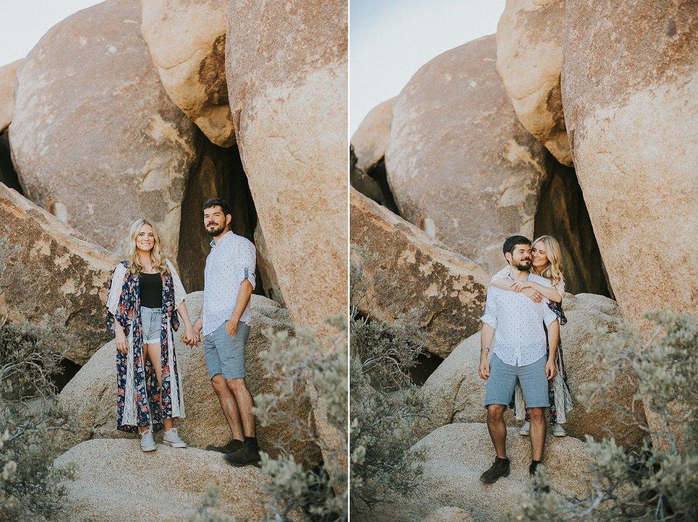 Kim-Heath-Photography-Bay-Area-Photographer-Joshua-Tree-Desert-Engagement-Dome-in-the-desert_0007.jpg