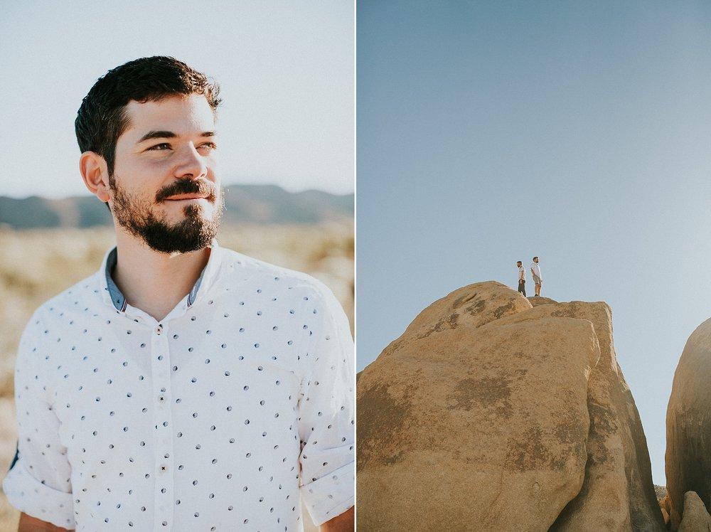 Kim-Heath-Photography-Bay-Area-Photographer-Joshua-Tree-Desert-Engagement-Dome-in-the-desert_0009.jpg