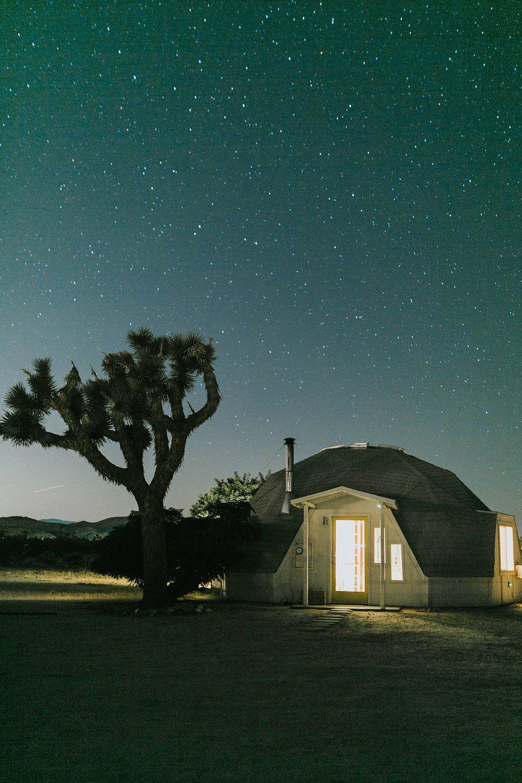 Kim-Heath-Photography-Bay-Area-Photographer-Joshua-Tree-Desert-Engagement-Dome-in-the-desert_0024.jpg