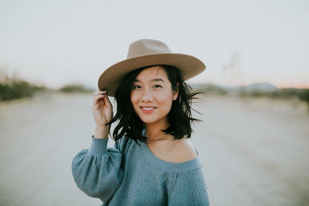 Kim-Heath-Photography-Bay-Area-Photographer-Joshua-Tree-Desert-Engagement-Dome-in-the-desert_0012.jpg