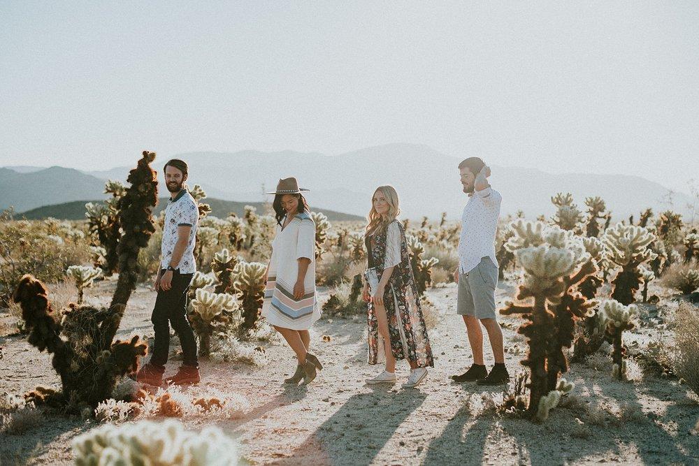 Kim-Heath-Photography-Bay-Area-Photographer-Joshua-Tree-Desert-Engagement-Dome-in-the-desert_0019.jpg