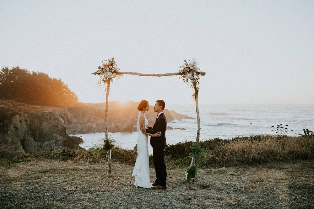 Kim-Heath-Photography-Bay-Area-Photographer-Hollys-Ocean-Meadow-Mendocino_0039.jpg