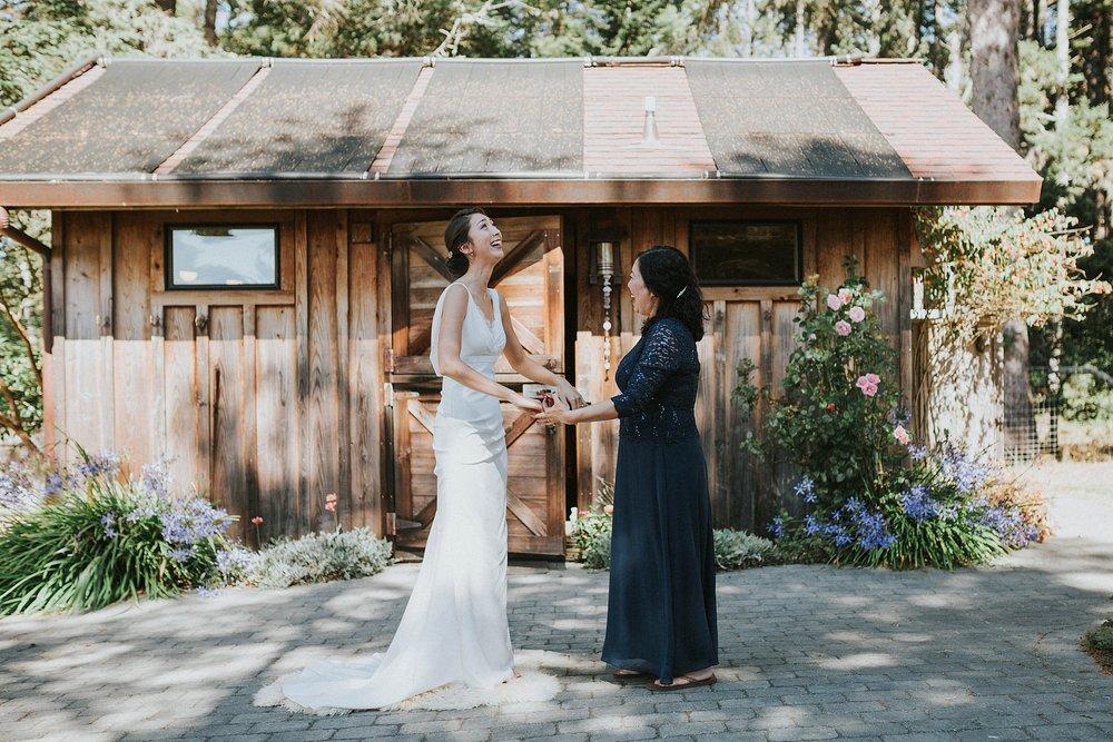 Kim-Heath-Photography-Bay-Area-Photographer-Hollys-Ocean-Meadow-Mendocino_0013.jpg