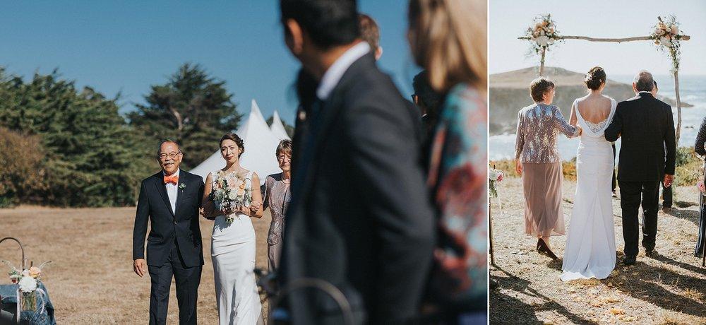 Kim-Heath-Photography-Bay-Area-Photographer-Hollys-Ocean-Meadow-Mendocino_0003.jpg