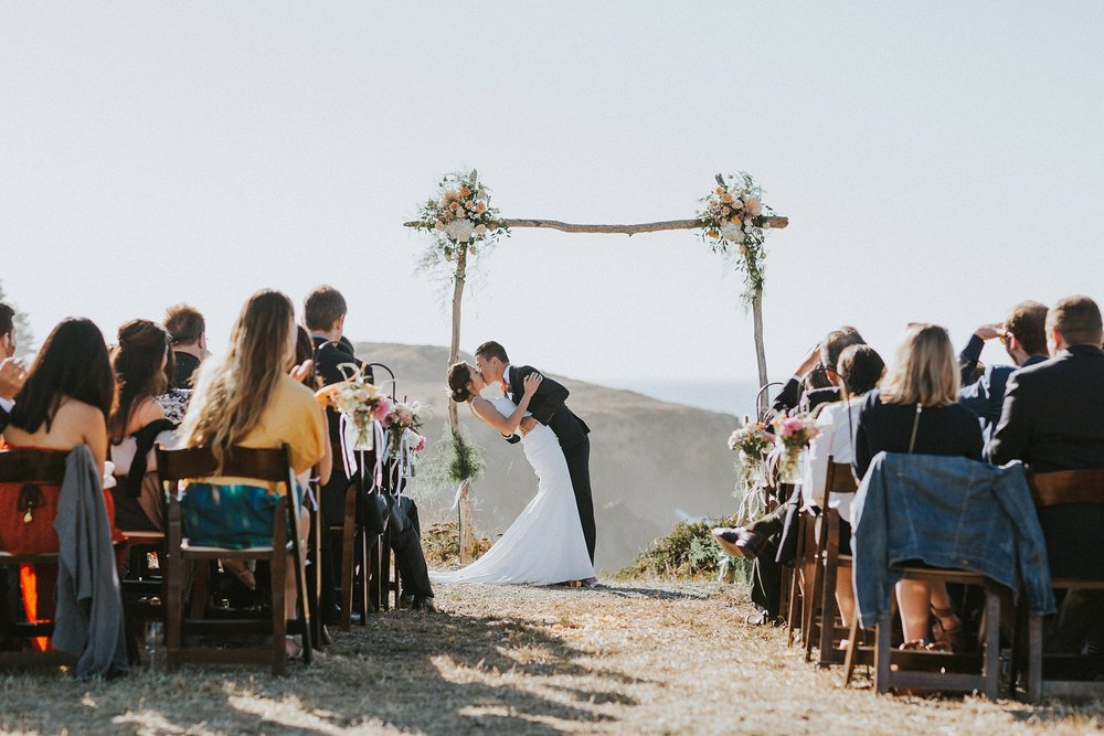 Kim-Heath-Photography-Bay-Area-Photographer-Hollys-Ocean-Meadow-Mendocino_0028.jpg