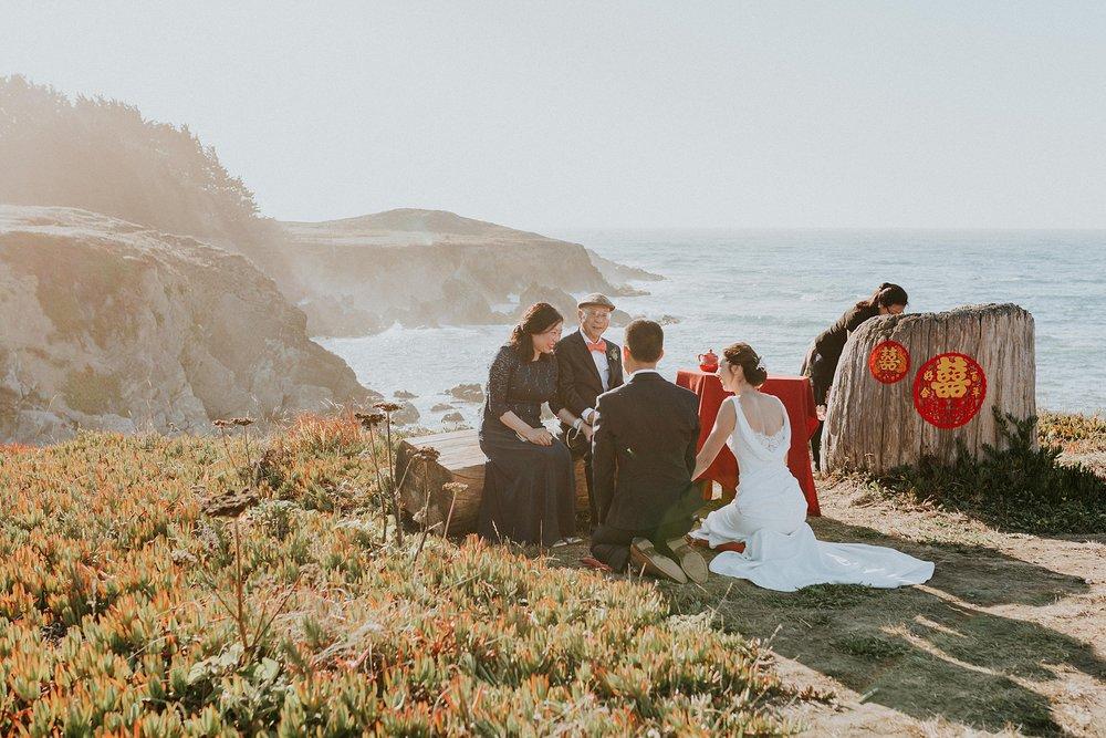 Kim-Heath-Photography-Bay-Area-Photographer-Hollys-Ocean-Meadow-Mendocino_0033.jpg
