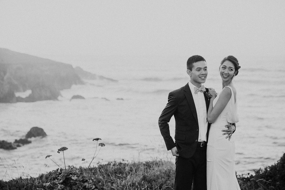 Kim-Heath-Photography-Bay-Area-Photographer-Hollys-Ocean-Meadow-Mendocino_0040.jpg