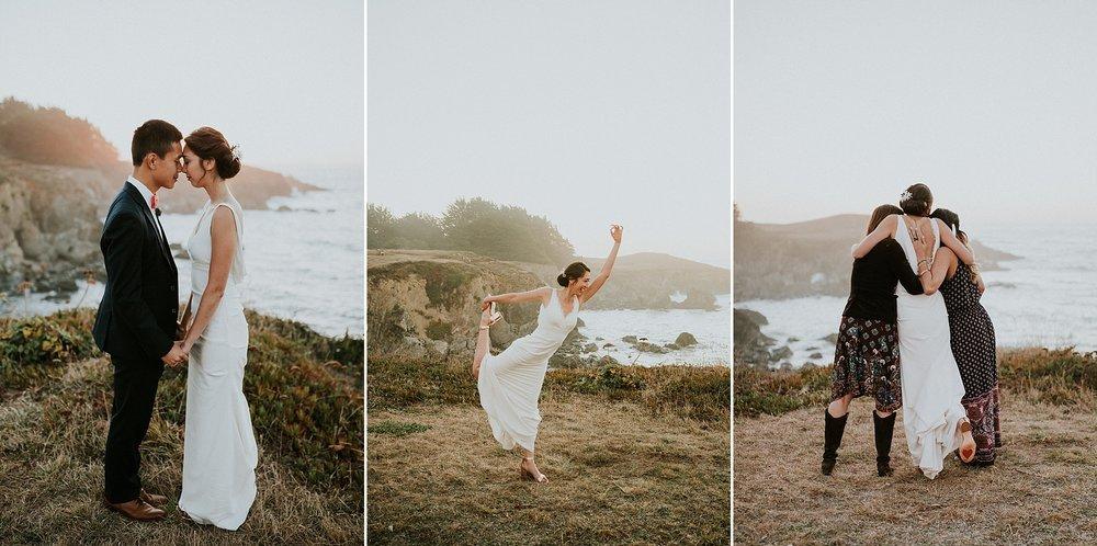 Kim-Heath-Photography-Bay-Area-Photographer-Hollys-Ocean-Meadow-Mendocino_0005.jpg