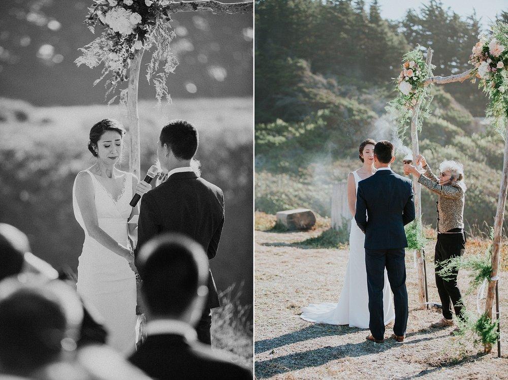 Kim-Heath-Photography-Bay-Area-Photographer-Hollys-Ocean-Meadow-Mendocino_0055.jpg