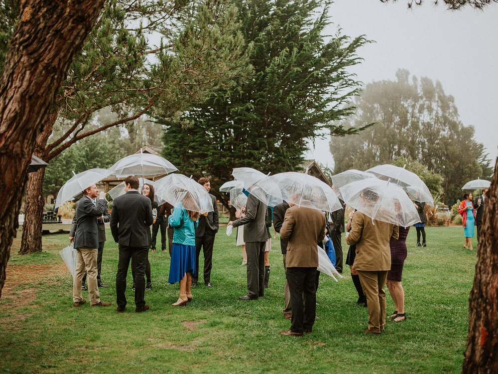 Kim-Heath-Photography-Bay-Area-Wedding-Photographer-Rainy-Castanoa-Lodge-Pescadero_0009.jpg