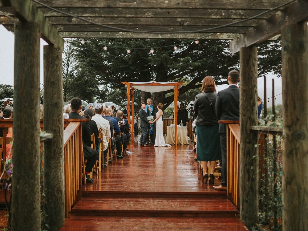 Kim-Heath-Photography-Bay-Area-Wedding-Photographer-Rainy-Castanoa-Lodge-Pescadero_0012.jpg
