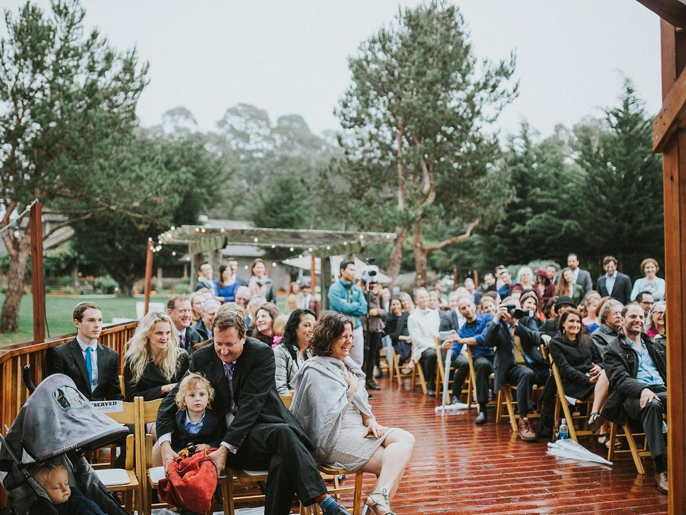Kim-Heath-Photography-Bay-Area-Wedding-Photographer-Rainy-Castanoa-Lodge-Pescadero_0020.jpg