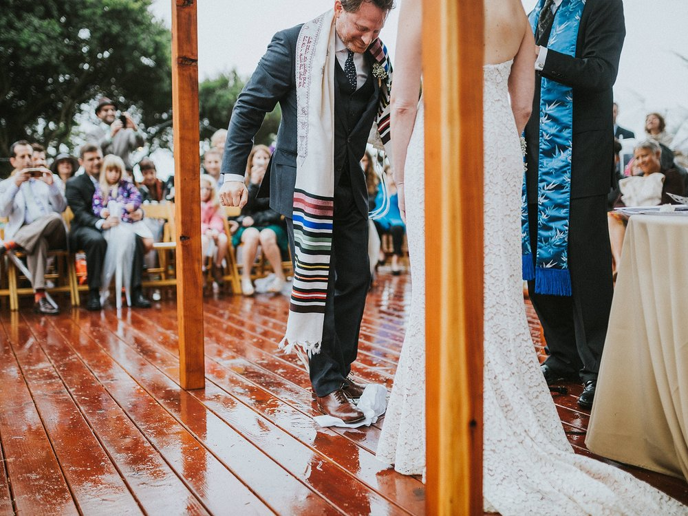 Kim-Heath-Photography-Bay-Area-Wedding-Photographer-Rainy-Castanoa-Lodge-Pescadero_0023.jpg